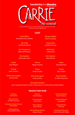 carrie_cast_announce_full